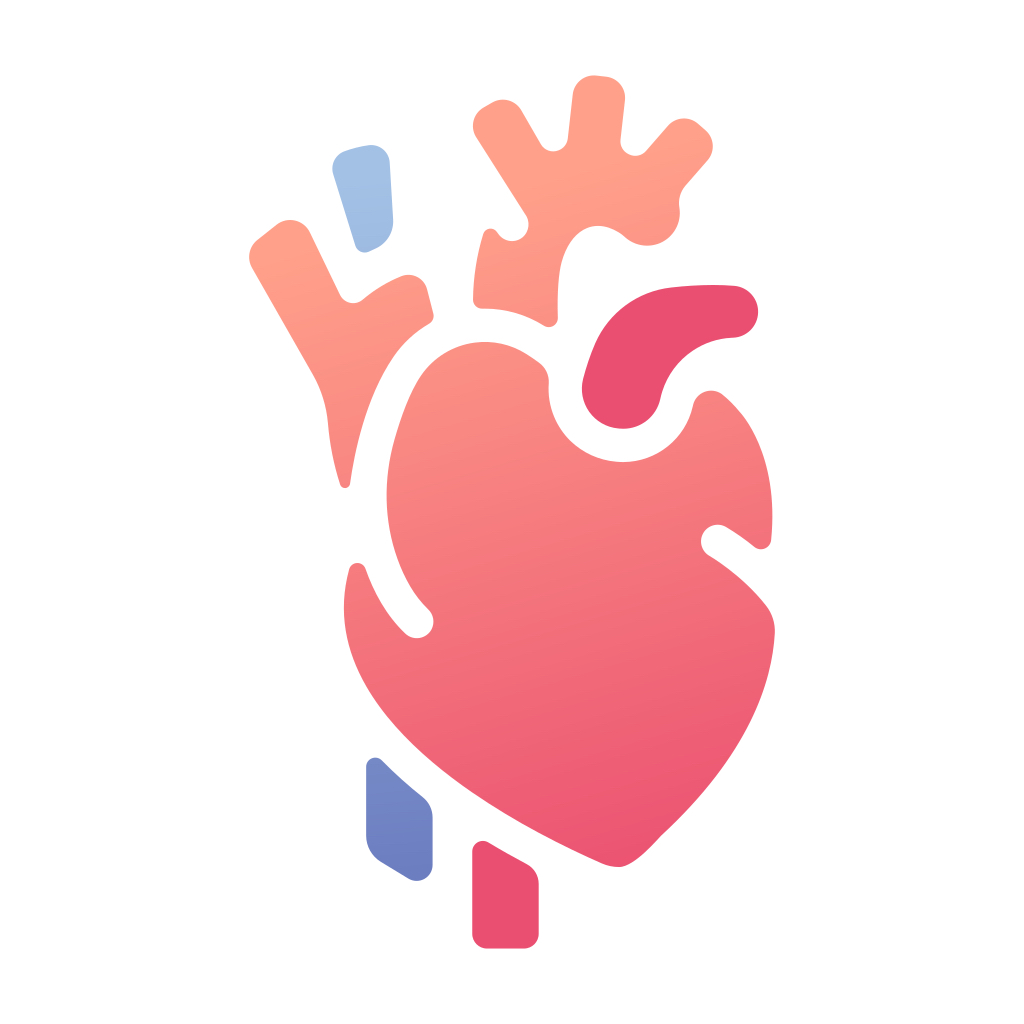 Know My Heart (AF Edition) App Icon